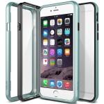OBLIQ MCB One for iPhone6 (Metallic Mint)