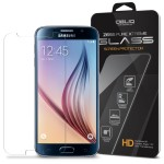 OBLIQ Zeiss Xtreme for GALAXY S6 (Clear)