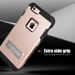 OBLIQ Skyline Advance for iPhone6/6s (Rose Gold)
