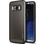 OBLIQ Slim Meta Pro for Galaxy S8 (Gunmetal)