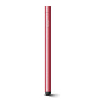 elago STYLUS SLIM for Smart Phone / tablet PC (Hot Pink)