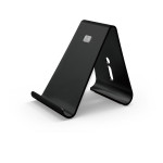 elago P3 STAND for TABLET PC (Black)