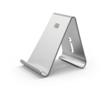 elago P3 STAND for TABLET PC (Silver)