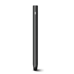 elago STYLUS HEXA for Smart Phone / tablet PC (Black)