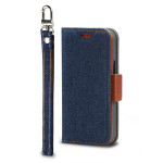 Corallo NU JEANS for iPhone12 mini (INDIGO)