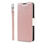 Corallo NU for Xperia 5 II (Champagne Rose+White)