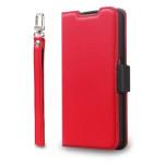 Corallo NU for OPPO Reno5 A (Red+Black)