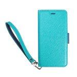 Corallo NU for iPhone8 Plus/iPhone7 Plus/iPhone6s Plus/iPhone6 Plus (Blue+Navy)