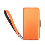 Corallo NU for iPhoneXs Max (Orange+Black)
