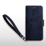 Corallo NU JEANS for iPhoneXs Max (INDIGO)