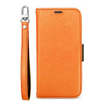Corallo NU for iPhone11 Pro Max (Orange+Black)