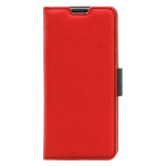 Corallo NU for Xperia 1 II (Red+Black)