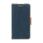 Corallo NU JEANS for Pixel 4a (INDIGO)