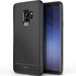 OBLIQ Flex Pro for GALAXY S9 (Black)