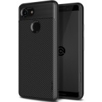 OBLIQ Flex Pro 2018 for Pixel 3 (Black)