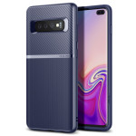 OBLIQ Flex Pro 2018 for Galaxy S10 Plus (Navy)