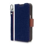 Corallo NU JEANS for iPhone13 mini (INDIGO)