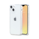 Corallo NU CLEAR for iPhone13 mini (Clear)