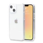 Corallo NU HYBRID for iPhone13 mini (Clear)
