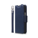 Corallo NU SMOOTH for iPhone13 (Navy)