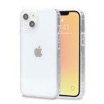 Corallo NU HYBRID for iPhone13 (Clear)