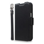 Corallo NU SMOOTH for iPhone13 Pro Max (Black)
