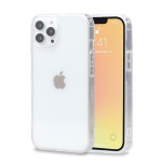 Corallo NU HYBRID for iPhone13 Pro Max (Clear)