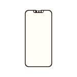 Corallo BL EDGE GLASS for iPhone13 Pro / iPhone13 (Black)