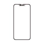 Corallo HD EDGE GLASS for iPhone13 Pro Max (Black)