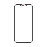 Corallo AG EDGE GLASS for iPhone13 Pro Max (Black)