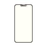 Corallo BL EDGE GLASS 2枚入り for iPhone13 Pro Max (Black)
