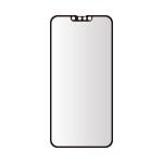 Corallo PV EDGE GLASS for iPhone13 Pro Max (Black)