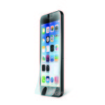Acase view BL (2P) for iPhone6/6s (Clear)