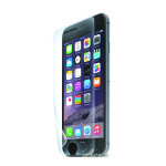 Acase view BL (2P) for iPhone6 Plus/6s Plus (Clear)