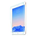 Acase view BL (1P) for iPad Air / Air2 (Clear)