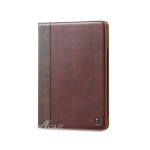 Acase Collatio for iPad Air 2 (Brown)