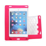 Acase Waterproof Sleeve for Tablet for 8inc tab (Pink)