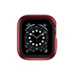 SwitchEasy Odyssey for Apple Watch Series SE/6/5/4 44mm (Space Red)