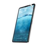 SwitchEasy Defender+ for iPad Air 10.9 (2020) / iPad Pro 11 (2018/2020/2021) (Transparent)
