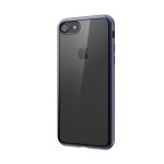 SwitchEasy Flash for iPhone7 (Midnight Blue)