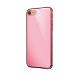 SwitchEasy NUDE for iPhone7 (Rose Pink)