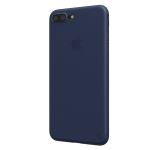 SwitchEasy 0.35 for iPhone7 Plus (Midnight Blue)