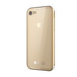 SwitchEasy Glass for iPhone7 (Gold)