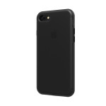 SwitchEasy NUMBERS for iPhone7 (Translucent Black)