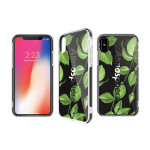 CaseStudi PRISMART for iPhoneX (Atmosphere)