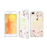 CaseStudi PRISMART for iPhone8 Plus/7 Plus/6s Plus/6 Plus (Love)