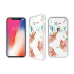 CaseStudi PRISMART for iPhoneX (In the Mood)