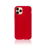 Torrii BAGEL for iPhone11 Pro (Red)