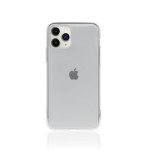 Torrii BonJelly for iPhone11 Pro (Clear)