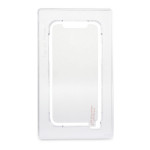 Torrii BODYGLASS (Phone) for iPhone11 Pro (Clear)